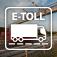 Sprawdź swoje dokumenty i przygotuj siędo nowego systemu opłat drogowych w Polsce!