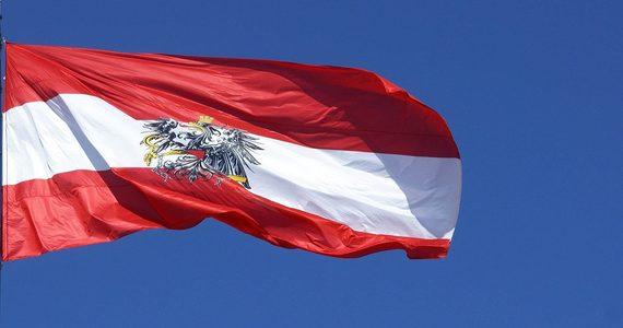 Austria zamierza zwiększyć opłaty drogowe dla ciężarówek Euro-6