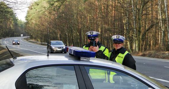 Polska: zmienią się przepisy dotyczące kontroli drogowych