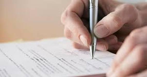 Białoruś skróci termin wydawania dokumentów dо realizacji przewozów międzynarodowych
