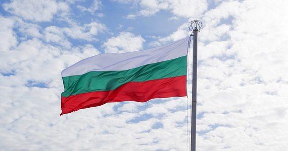 Bułgaria: 16 sierpnia ruszą testy nowego systemu opłat drogowych