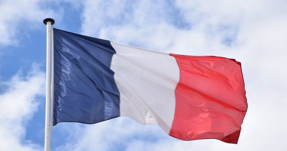 Francja: zakazy ruchu w związku ze szczytem G7