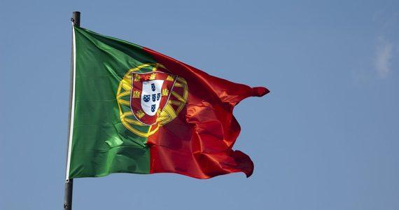 Portugalia przystąpiła do e-CMR