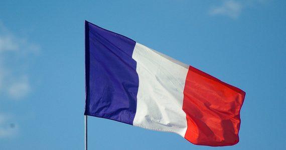 Francja: od jutra zmiana wymogów dot. umowy przewozu