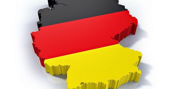 Niemcy: na granicach wzrośnie liczba kontroli wybiórczych