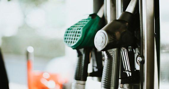 Цены на бензин: ситуация на август 2019 года