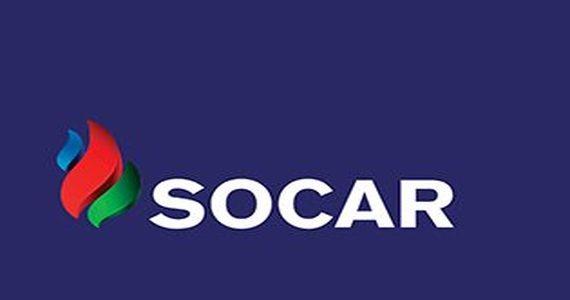 """""""SOCAR Ukraina"""" – innowator rozwiązań serwisowych"""